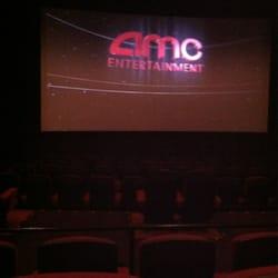 AMC Machesney Park 14 - 25 Reviews - Cinema - 1860 Anjali