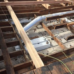Solid Roofing Amp Construction Roofing 4015 Nowata Rd