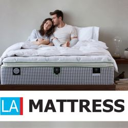 Photo Of Los Angeles Mattress S Culver City Ca United States Handcrafted