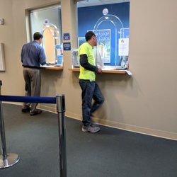 Fairwinds Customer Service >> Fairwinds Credit Union Closed Banks Credit Unions 7541 B W