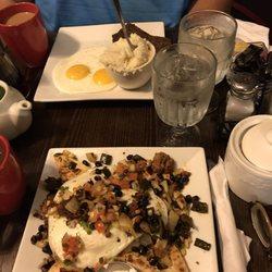 Photo Of Hinge Cafe Philadelphia Pa United States
