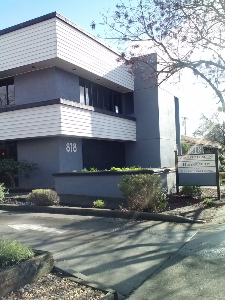 Smart Real Estate - Home | Facebook