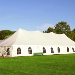 Photo of The Island Tent Rentals - Coram NY United States. Beautiful Enclosed & The Island Tent Rentals - Party Equipment Rentals - 7 Duck Hill Rd ...
