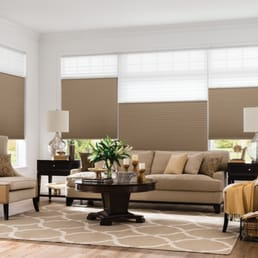 Photos For Budget Blinds Serving Naples East Yelp