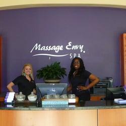 Lisa Massage Rowlett Tx