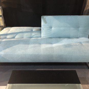 Photo Of Bova Contemporary Furniture Dallas   Dallas, TX, United States