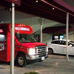 Avis Rent A Car 11 Photos Amp 59 Reviews Car Rental