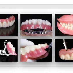 Photo Of Kanata Denture Clinic