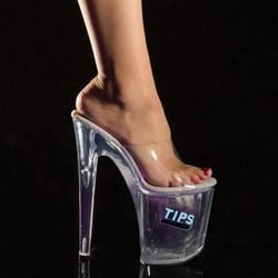 41b6ffd35d1 Lady Studio Exotic Shoes - CLOSED - 14 Reviews - Shoe Stores - 6438 ...