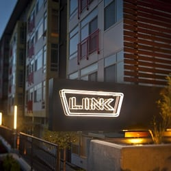 Photo Of Link Apartments Seattle Wa United States