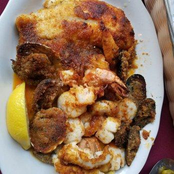 The Original Crab Shanty Restaurant 783 Photos Amp 576