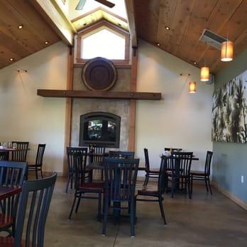 Magnolia Café Closed 83 Photos 157 Reviews American New
