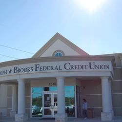 Rbfcu Bitters Road Banks Amp Credit Unions 2514 North