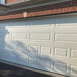 Marvelous Photo Of DC Roll Up Door Repair   Washington, DC, United States. Garage