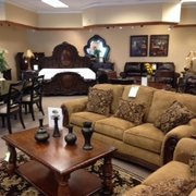 rana furniture - furniture stores - 10600 nw 77th ave, hialeah, fl