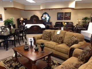 Rana Furniture 10600 NW 77th Ave Hialeah, FL Furniture Stores   MapQuest