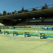 George F Haines International Swim Center 10 Foton 32 Recensioner Simbass Nger 2625