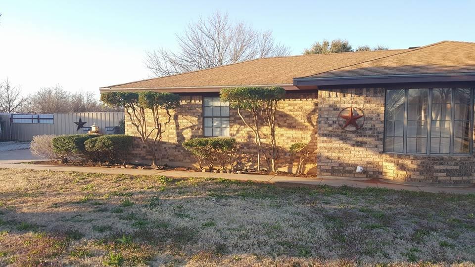 David Helms Services: Wichita Falls, TX
