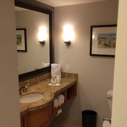 Courtyard Fort Lauderdale 146 Photos Amp 104 Reviews