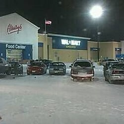 photo of wal mart willmar mn united states