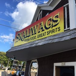 Skaliwags 78 Photos 100 Reviews American New 312 Clark St