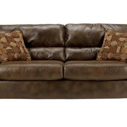 Photo Of Furniture Company   Milwaukee, WI, United States ...