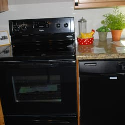 Contract Appliance Sales - 25 Photos - Appliances & Repair - 33 E ...