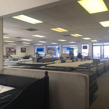 photo of ortho mattress glendale ca united states buying a new bed - Ortho Mattress