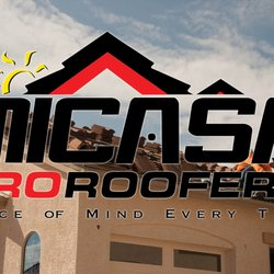 Perfect Photo Of Micasa Pro Roofers   Pomona, CA, United States. Looking For A