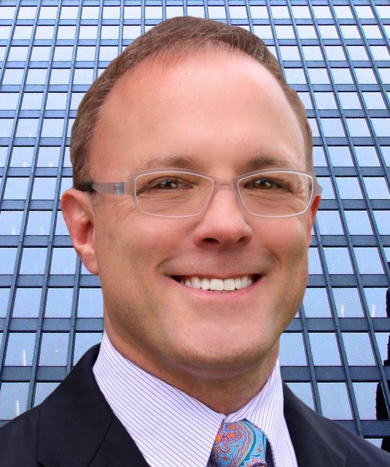 Terry Young  - Baird & Warner: 5430 W Devon Ave, Chicago, IL