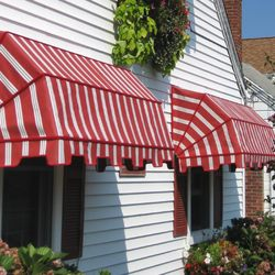 Photo Of Awning Place