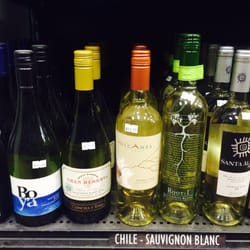 Porter Square Wine & Spirits - 87 Reviews - Beer, Wine