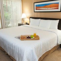 Oakwood Apartments - 38 Photos - Apartments - Hollywood ...