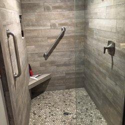 H Handy Pro Photos Handyman S Hwy Bend OR - Bathroom remodel bend oregon