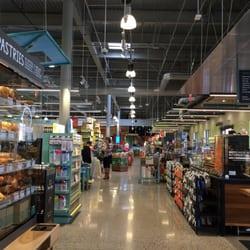 Whole Foods Irvine Yelp