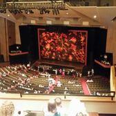 Keller Auditorium - 104 Photos & 132 Reviews - Music ...