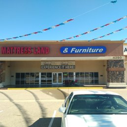 Mattressland Furniture Kingman 15 Photos Furniture
