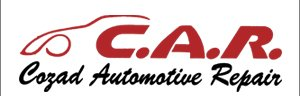 Cozad Automotive & Motor Sports: 1970 W US Hwy 30, Sugar Grove, IL