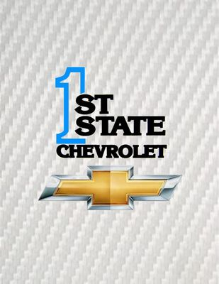 First State Chevrolet 22694 Dupont Blvd Georgetown De Auto