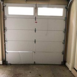 Photo Of Mr Martin Garage Doors   Anaheim, CA, United States. Garage Door
