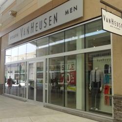 fb31d08ebe Van Heusen - Men s Clothing - 300 Taylor Road