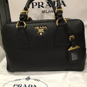 717601683 Prada - 66 Photos & 65 Reviews - Fashion - 48650 Seminole Dr ...