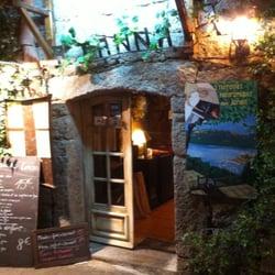 Restaurant a merendella 12 anmeldelser fransk 31 rue borgo porto vecchio corse du sud - Restaurant corse du sud ...