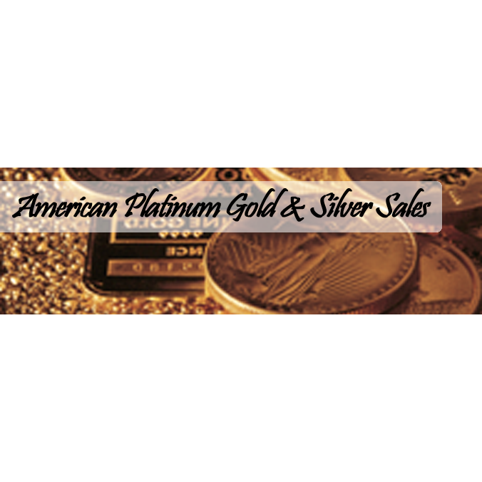 American Independent Gold & Sliver: 1745 11th Ave, Baldwin, WI