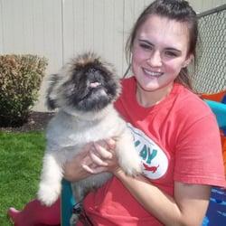 Photo Of Best Friends Pet Hotel Chestnut Ridge Ny United States