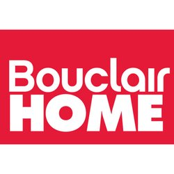 Bouclair maison closed diy home decor 528 for Better homes and gardens customer service telephone number