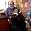 The Bookshelf: 102 E Division St, Arlington, WA