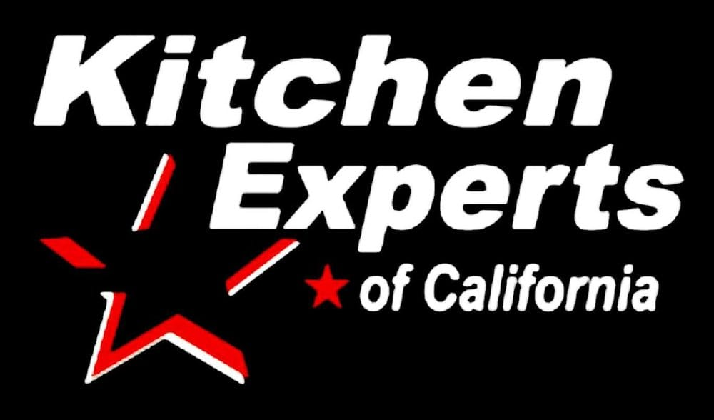 Photos For Kitchen Experts Of California   Yelp