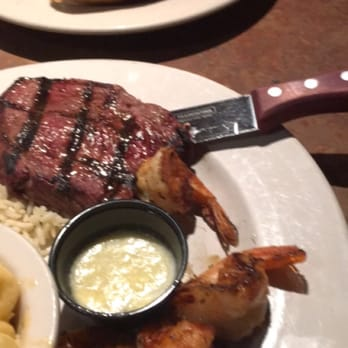 Pecos Grilling Co - (New) 54 Photos & 99 Reviews - Steakhouses ...