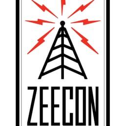 Zeecon Wireless Internet 11 Photos Amp 17 Reviews